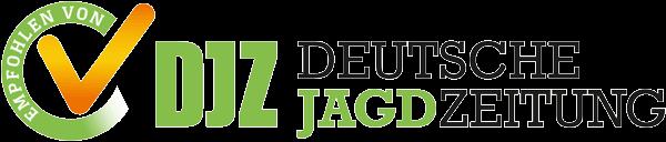 Jagdschule v. Fürstenberg empfohlen von der DJZ